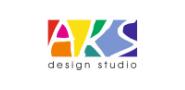 AKS Design Studio